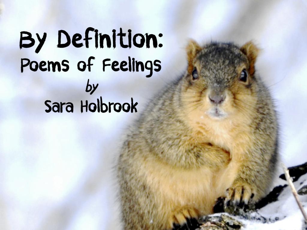 http://www.teacherspayteachers.com/Product/By-Definition-A-Heads-Up-book-by-Sara-Holbrook-1475655